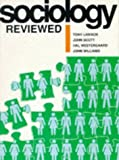 Lawson, Tony: Sociology Reviewed