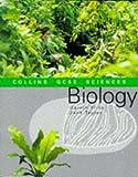 Price, Gareth: Biology (Collins GCSE Sciences)