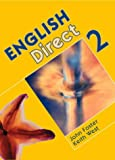 Foster, John: English Direct