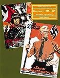 White, Alan: Germany, 1918-49 (World History)