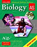 Bailey, Mike: Biology AS