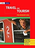 Outhart, Tony: Travel and Tourism for Advanced GNVQ