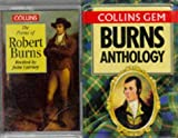 Burns, Robert: Burns (Collins Gems)