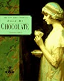 Wild, Antony: The East India Company Book of Chocolate