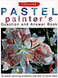 Martin, Judy: Pastel Painter's Quest and Answer Book