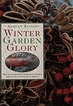 Winter Garden Glory: How to Get the Best…