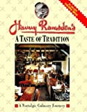 Bramley, Tessa: Harry Ramsden's: A Taste of Tradition