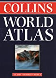 Collins: Collins World Atlas