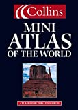 Collins: Collins Mini Atlas of the World