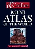 Collins: Collins Mini Atlas of the World