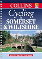 Cycling in Somerset and Wiltshire (Cycling…