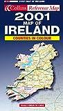 Collins: Ireland