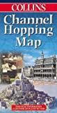 Collins: Collins Channel-Hopping Map 1: