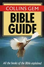 Bible Guide by Raymond Brown