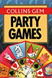 Diagram Group: Party Games