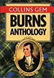 [???]: Burns Anthology