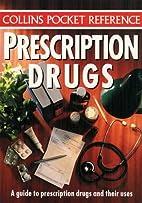 Prescription Drugs (Collins pocket…