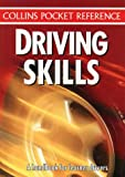Lambert, David: Collins Pocket Reference Driving Skills