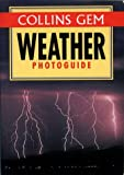 Dunlop, Storm: Weather Photoguide (Collins Gem)