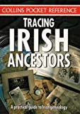 MacConghail, Maire: Tracing Irish Ancestors