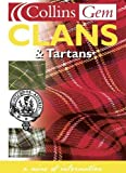 Harpercollins Uk: Clans and Tartans