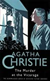 Agatha Christie: Murder at the Vicarage