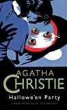 Christie, Agatha: Hallowe'en Party (The Christie Collection)