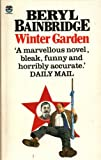 BERYL BAINBRIDGE: Winter Garden