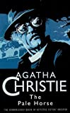 AGATHA CHRISTIE: The Pale Horse (The Christie Collection)