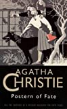 Agatha Christie: Postern of Fate