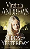 Andrews Virginia: Seeds of Yesterday