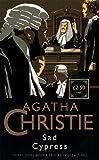 Agatha Christie: Sad Cypress
