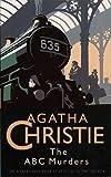 CHRISTIE, Agatha: The ABC Murders