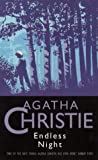 AGATHA CHRISTIE: Endless Night (The Christie Collection)