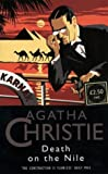 Agatha Christie: Death on the Nile (The Christie Collection)