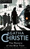 AGATHA CHRISTIE: THE MYSTERY OF THE BLUE TRAIN (THE CHRISTIE COLLECTION)