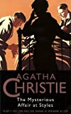 Agatha Christie: The Misterious Affair At Styles