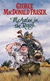 Fraser, George MacDonald: McAuslan in the Rough