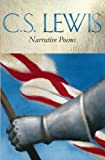 Lewis, C. S.: Narrative Poems