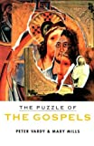 Vardy, Peter: The Puzzle of the Gospels