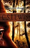 Lewis, C. S.: Compelling Reason