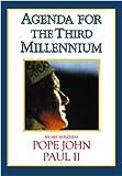 John Paul II, Pope: Agenda for the Third Millennium