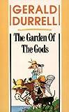 Durrell, Gerald: The Garden of the Gods