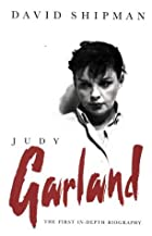 Judy Garland: The Secret Life of an American…