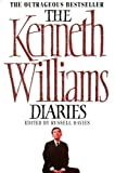 Davies, Russell: The Kenneth Williams Diaries