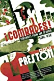 Preston, Paul: Comrades! : Portraits from the Spanish Civil War