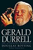 Botting, Douglas: Gerald Durrell: The Authorised Biography