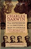 Ekman, Paul: The Expression of the Emotions in Man and Animals