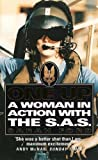 Ford, Sarah: One Up: A Woman in Action with the SAS
