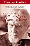 Timothy Findley: Trials Of Ezra Pound